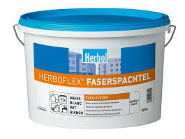 Flex-Fassadensystem