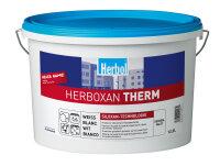 Herbol Herboxan Therm weiß 12,5 Liter