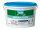 Herbol Mineralfarbe weiß 12,5 Liter