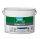 Herbol IsoMat LH weiß 12,5 Liter