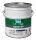 Herbol IsoMat WV weiß 12,5 Liter