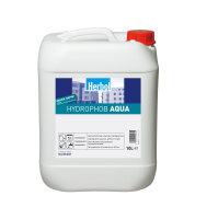 Herbol Hydrophob Aqua 10 Liter