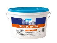 Herbol Silatec Extra weiß