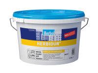 Herbol Herbidur weiß