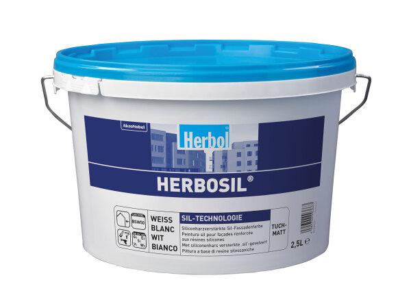 Herbol Herbosil weiß