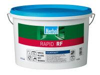 Herbol Rapid RF 12,5 Liter
