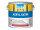 Herbol Acryl Satin weiß 2,5 Liter