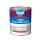 Herbol Venti 3Plus Aqua Satin weiß