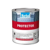 Herbol Protector