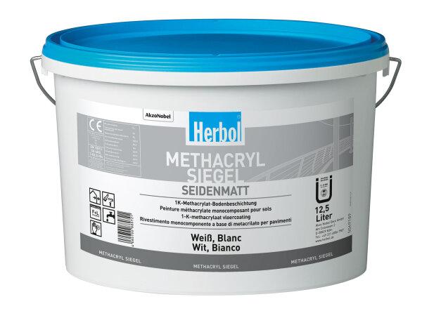 Herbol Methacryl Siegel