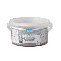 Herbol Acryl-Chips 3 mm 1 kg