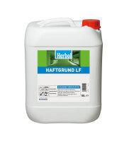 Herbol Haftgrund LF 10 Liter