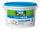 Herbol Zenit Grund weiß 12,5 Liter