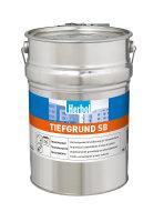 Herbol Tiefgrund SB 10 Liter