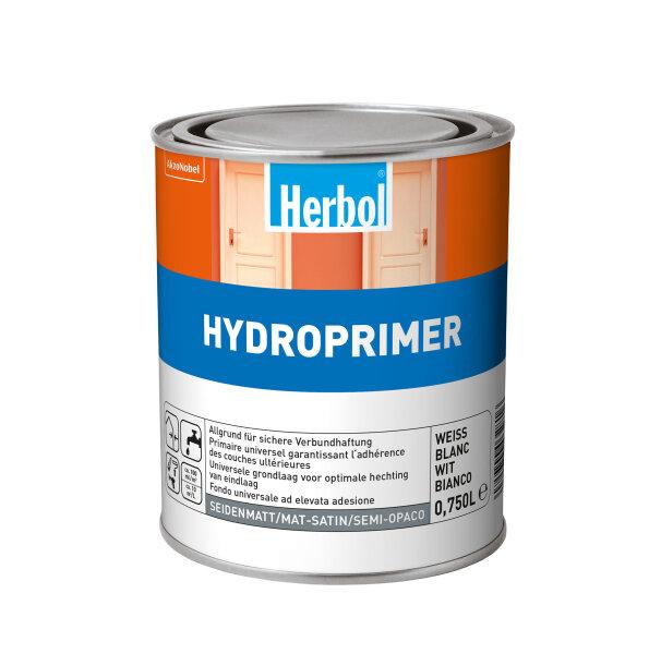 Herbol Hydroprimer weiß