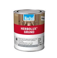 Herbol Herbolux Grund weiß