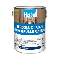 Herbol Herbolux Aqua Flächenfüller Airless...