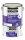 Redox BL Forte Set weiß 1 Liter